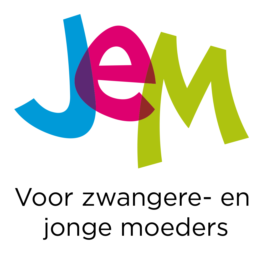 JEM & kids